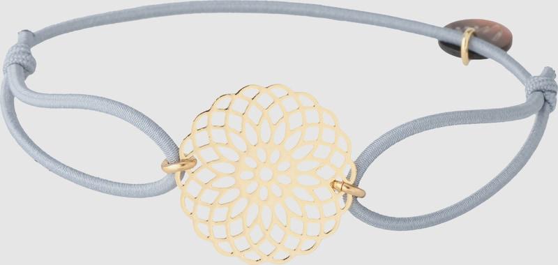 Lua Accessories Armschmuck Sun Gold