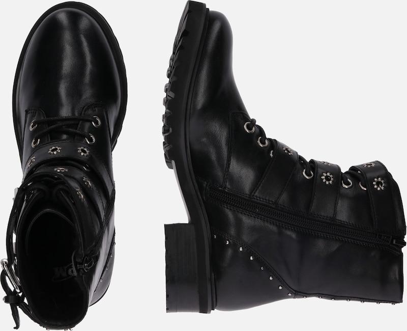 'isaster' Boots En 'isaster' Noir Boots Spm Spm NnwOm8v0