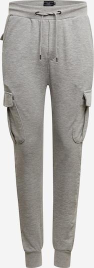 Pantaloni 'MJB-69GAUZE' BRAVE SOUL di colore cachi, Visualizzazione prodotti
