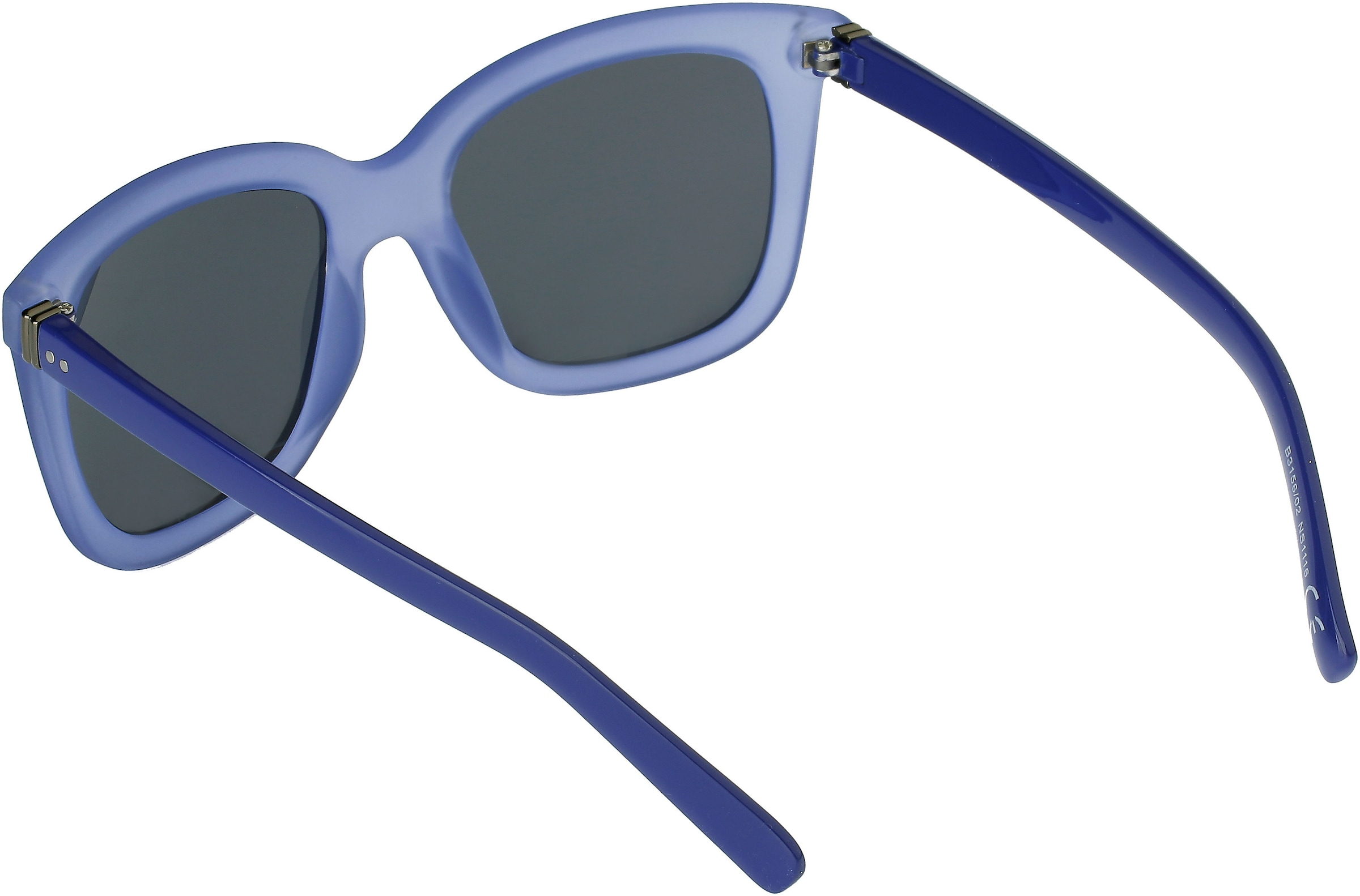 Günstig Kaufen Wahl MAUI WOWIE Sonnenbrille 'B3156/02' Bestes Geschäft Zu Bekommen Online-Shopping-Original Auslass Ausgezeichnet HVRxiZ7vl