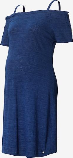 Esprit Maternity Kleid in dunkelblau, Produktansicht