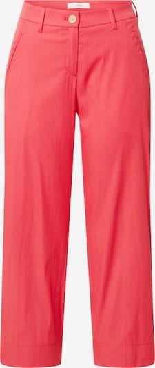 BRAX Hose 'MAINE' in pink, Produktansicht