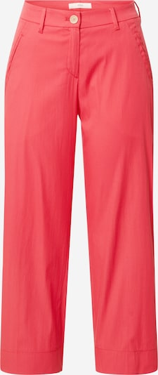 Pantaloni 'MAINE' BRAX pe roz, Vizualizare produs
