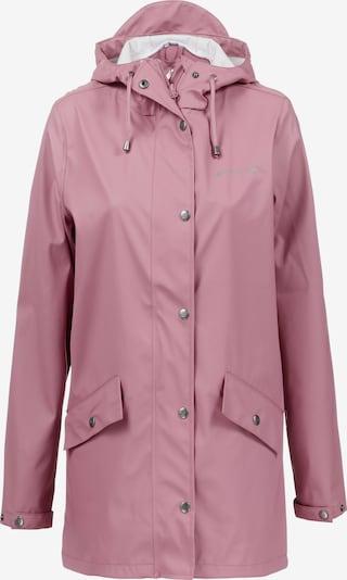 Whistler Mantel 'Penhurst' in pink, Produktansicht