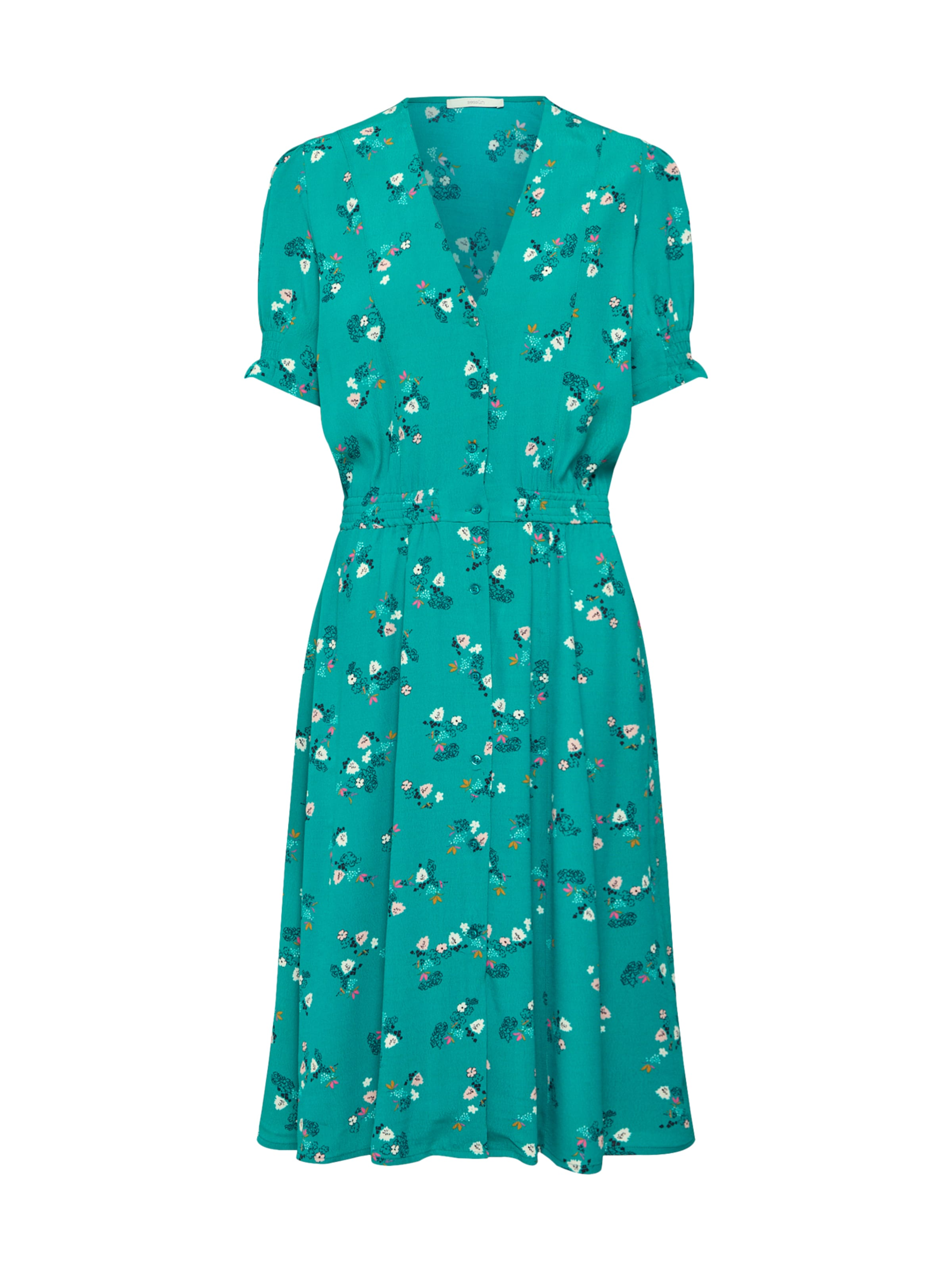 In Kleid Kleid Sessun Sessun In Sessun In JadeMischfarben Kleid Sessun Kleid JadeMischfarben JadeMischfarben LMjqpGSzVU
