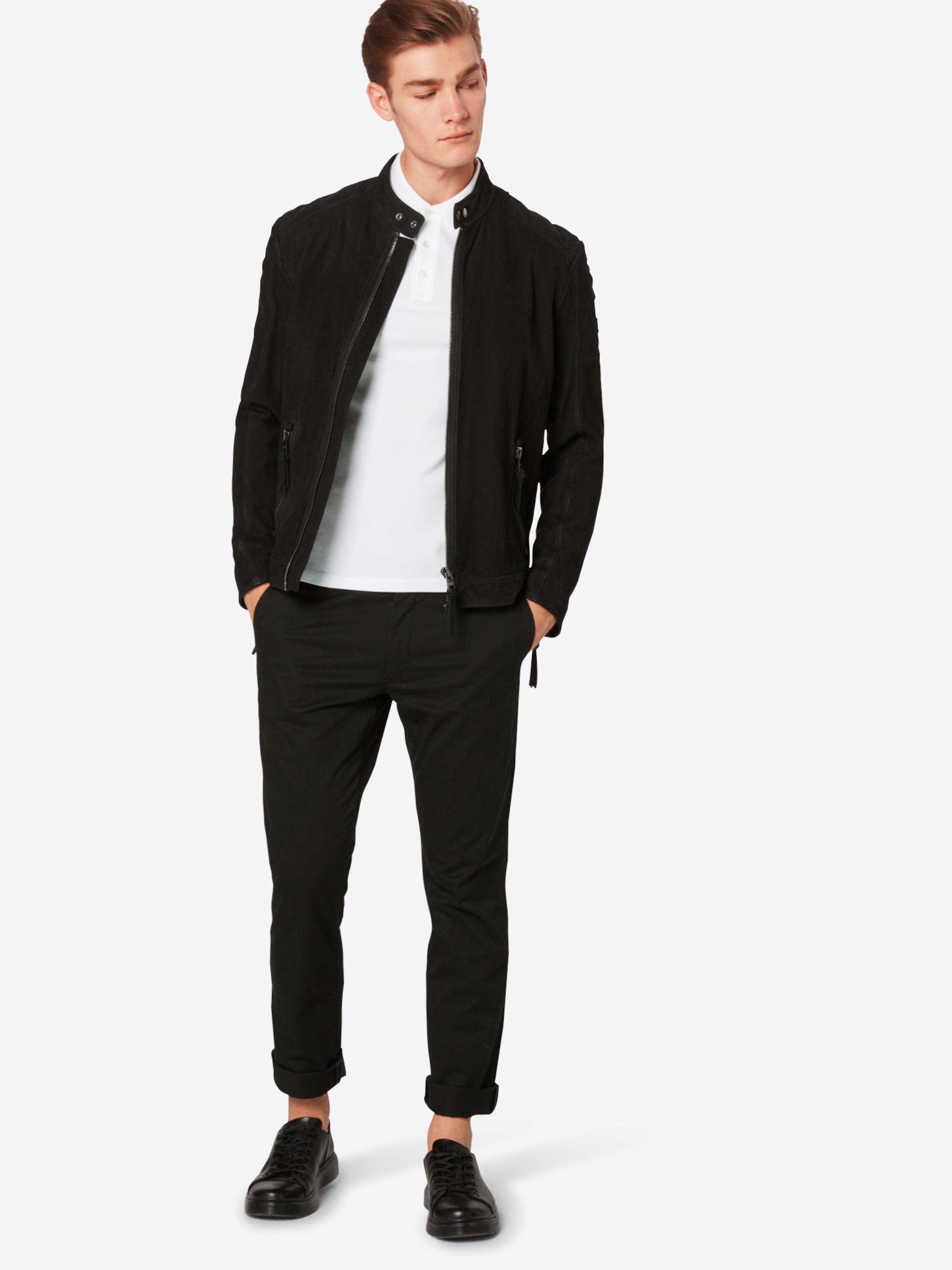 Ralph Sleeve T Blanc shirt knit' 'sskcslm1 Polo Lauren short En 5RL43Aj