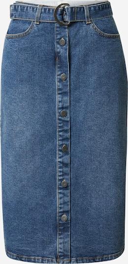 OBJECT Suknja 'Jada' u plava, Pregled proizvoda