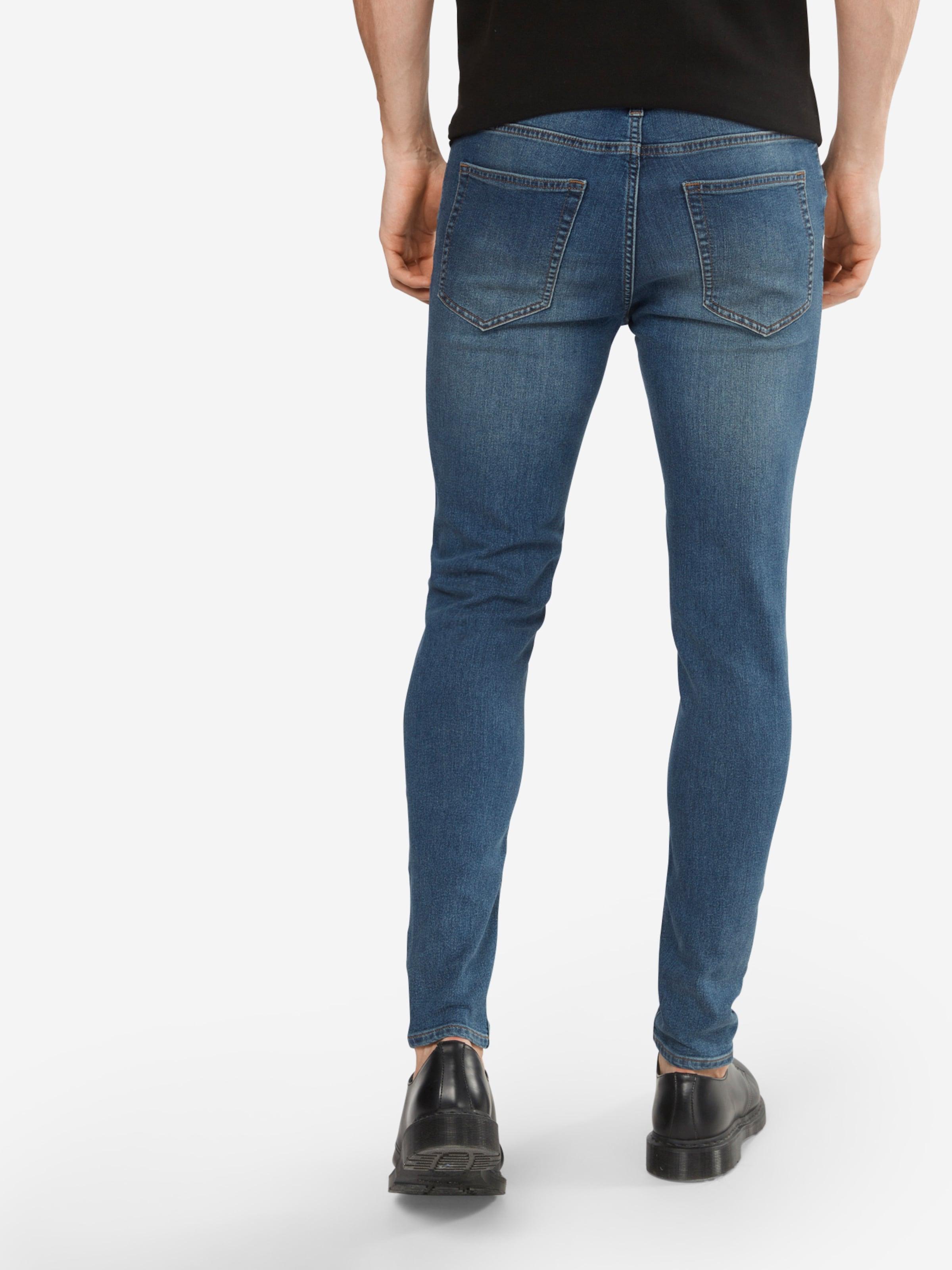 CHEAP MONDAY Jeans 'Him' Erhalten Zum Verkauf Ddx3h