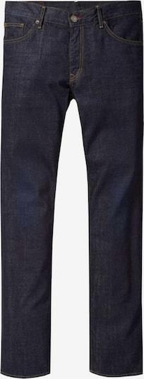 TOMMY HILFIGER Jeans 'Core Mercer' in dunkelblau, Produktansicht