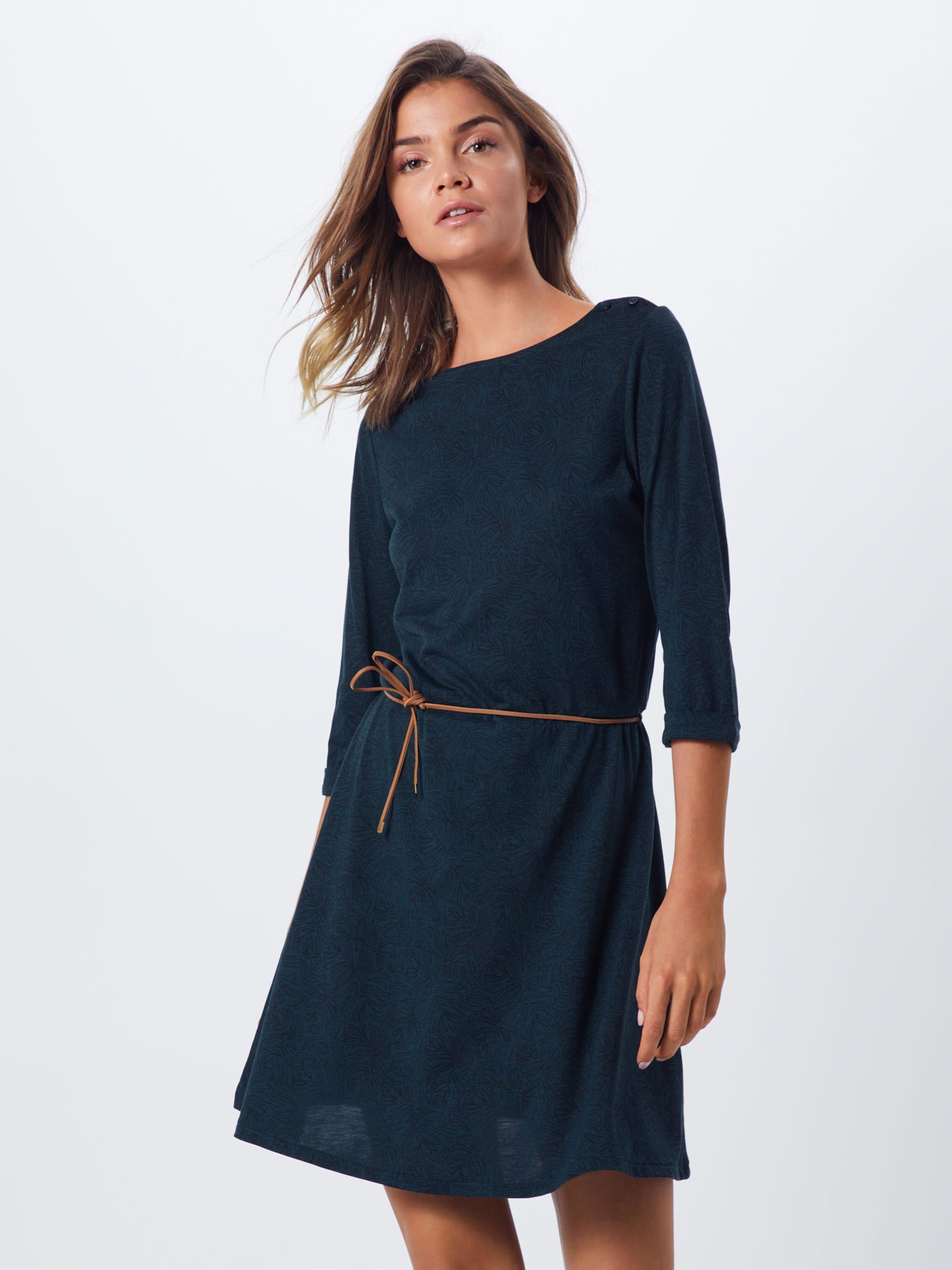 Sessun Kleid Kleid Kleid In In Sessun Sessun Sessun In Dunkelgrün Dunkelgrün Dunkelgrün n0Owk8P