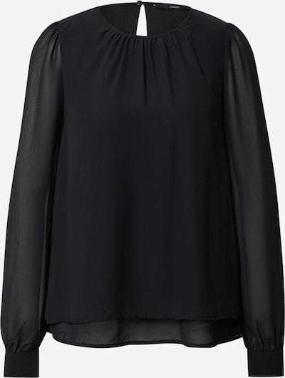 Vero Moda Tall Blúzka 'Iris' - čierna, Produkt