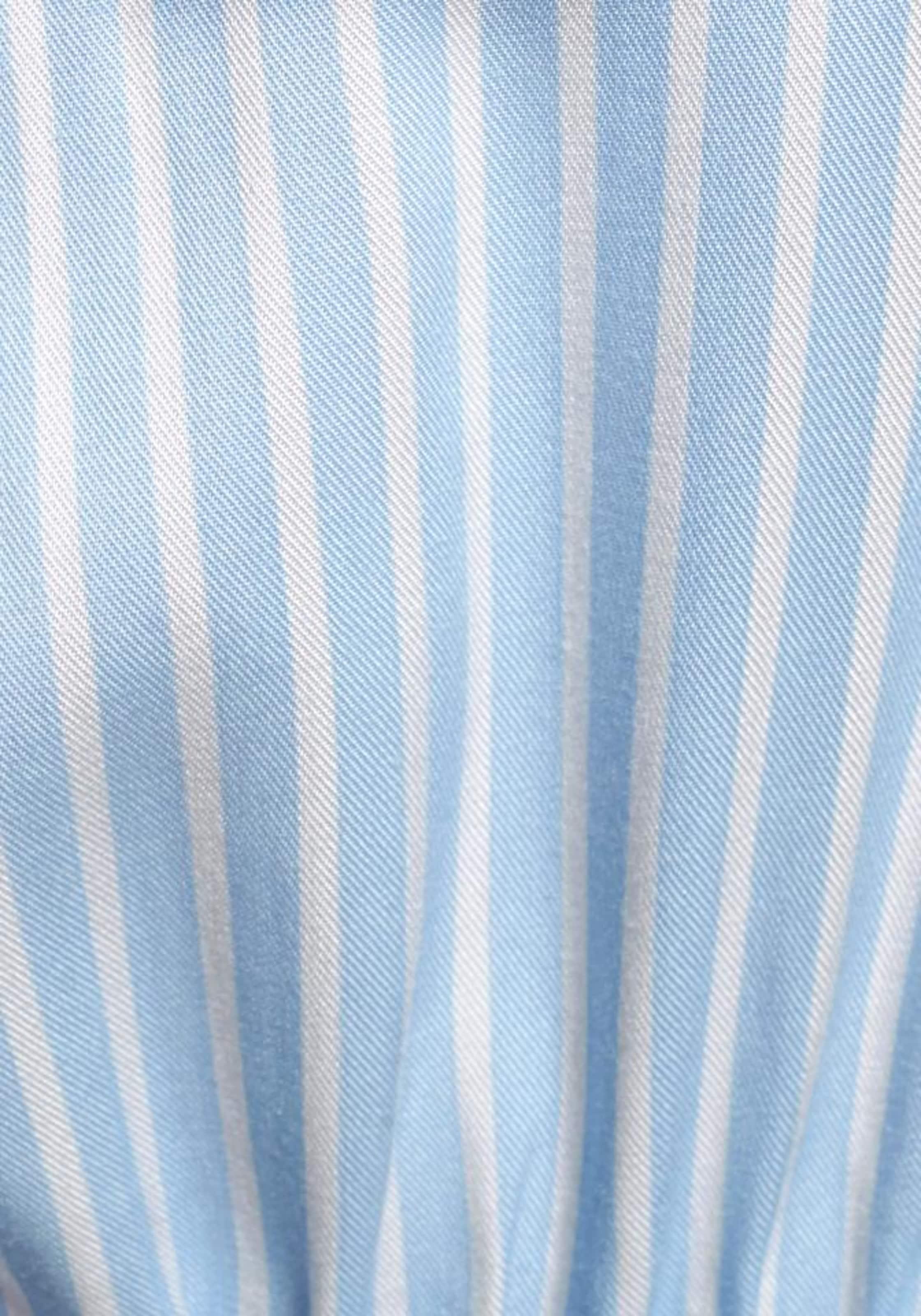 Kleid Scott Laura Scott Laura HellblauWeiß Laura HellblauWeiß Kleid In In TFK3lJ1c