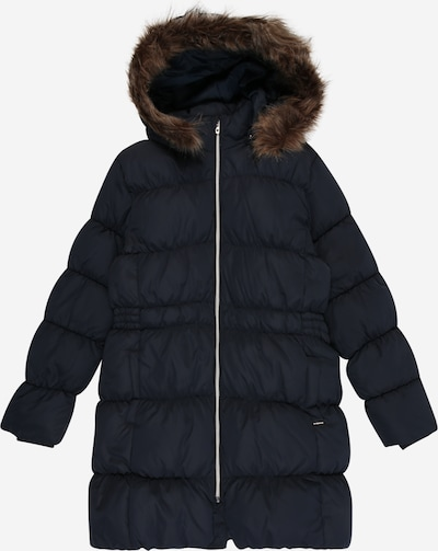 NAME IT Jacke 'Molly' in saphir, Produktansicht