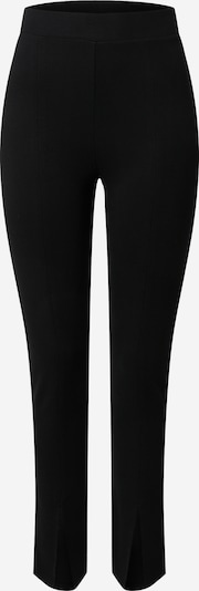 EDITED Trousers 'Dalila' in Black, Item view