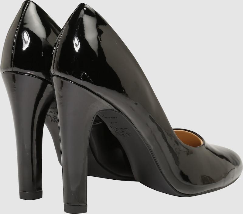 NEW LOOK High Heel 'Percent'