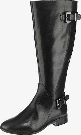 GERRY WEBER Stiefel 'Sena 116' in schwarz, Produktansicht