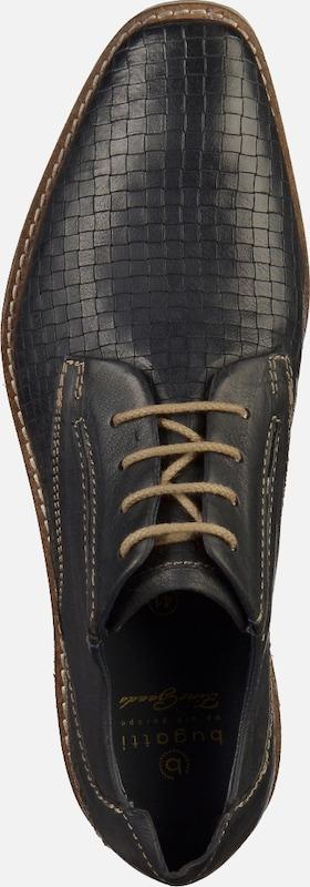 Haltbare Mode billige Schuhe bugatti | Halbschuhe Schuhe Schuhe Gut getragene Schuhe Halbschuhe b82bb2