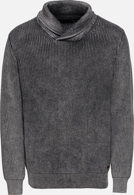 Jeans Jeans Pepe 'james' Anthrazit Pullover Anthrazit Pepe 'james' Pullover Jeans Pepe 5qxtSxwBXn
