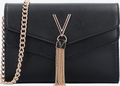 Valentino by Mario Valentino Umhängetasche 'Erkling Pattina' in schwarz, Produktansicht