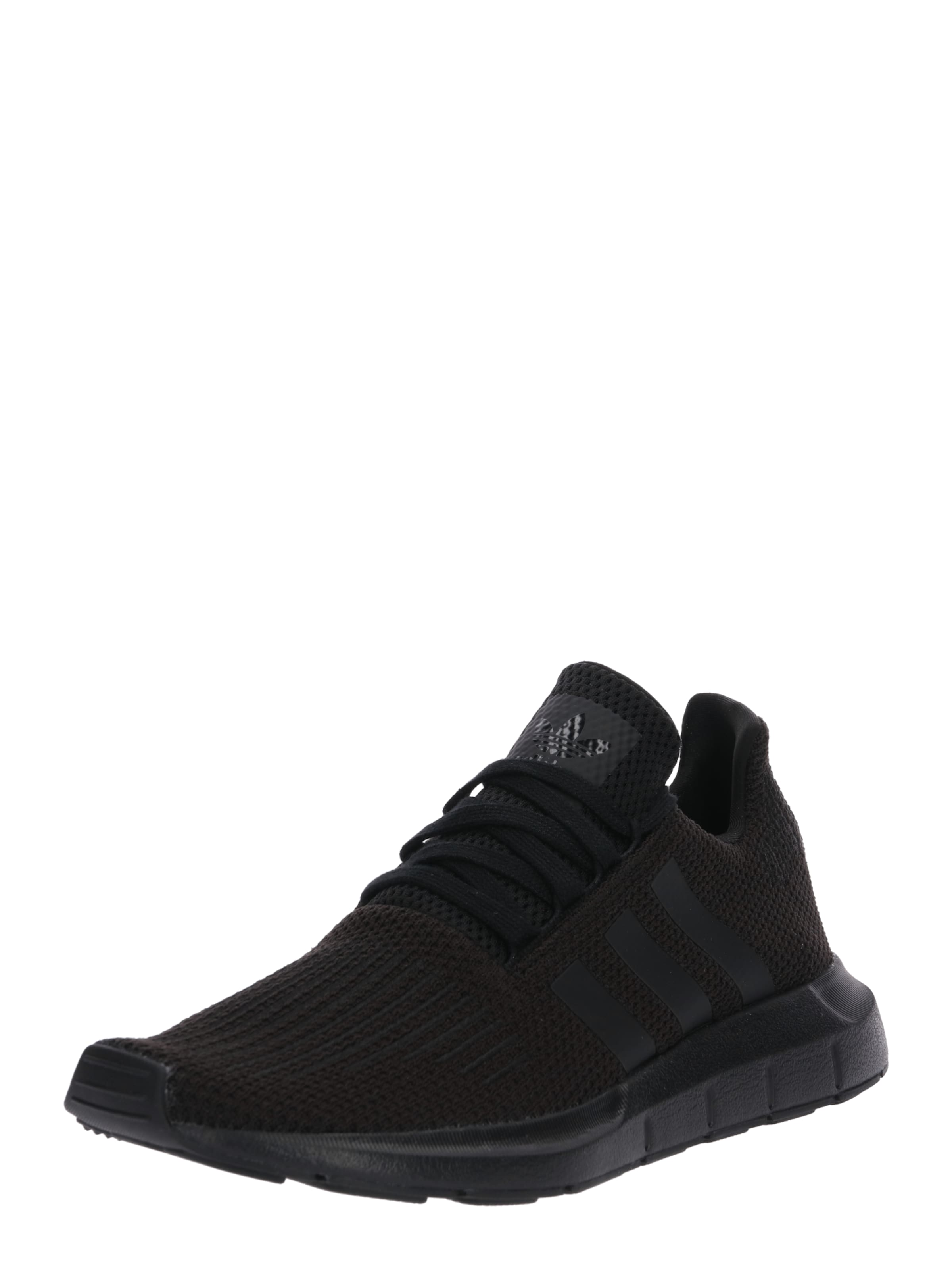 Run' Schwarz Adidas In Originals 'swift Sneaker OwZ0nPXN8k