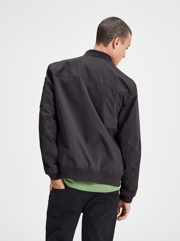 Jack & Jones Classic Jacket