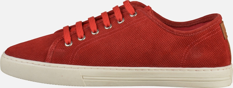 s.Oliver RED RED RED LABEL | Halbschuhe e6a407
