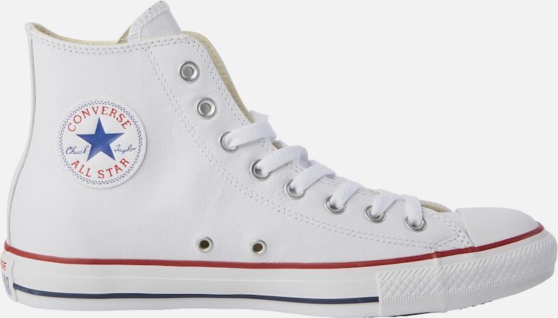 Blanc Star' Rouge En ChinéNoir Hautes 'all Baskets Converse H2E9YWDI