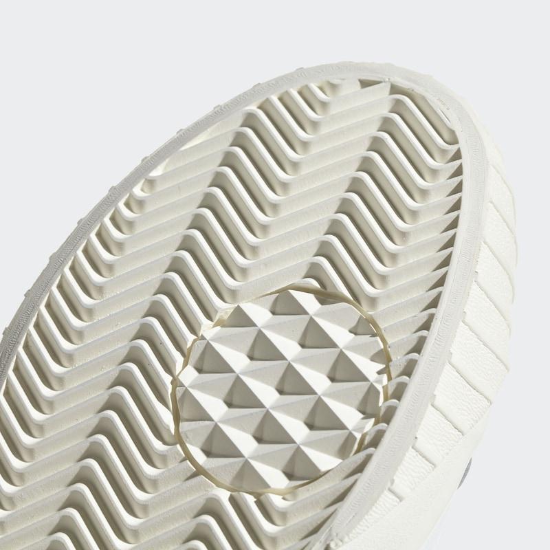 Adidas 'everyn W' Originals En Basses Blanc Baskets edCxWrQBo