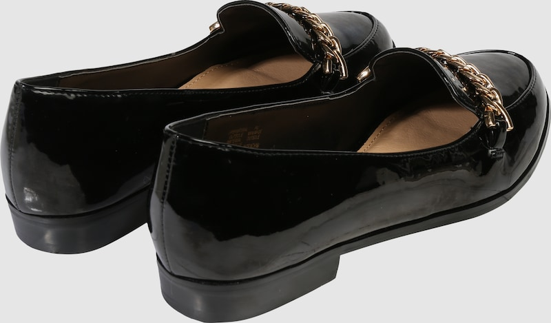 Haltbare Mode billige Schuhe Miss KG | Slipper 'Michalea' Schuhe Schuhe Schuhe Gut getragene Schuhe c3d15c