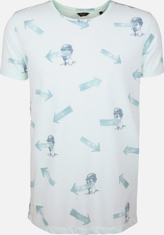 Pepe Jeans T-Shirt 'PADDINGTON'