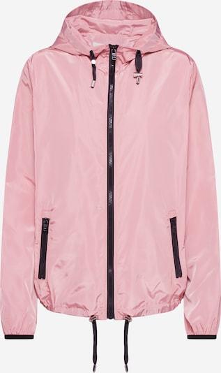 LTB Jacke 'Pigora' in rosa, Produktansicht