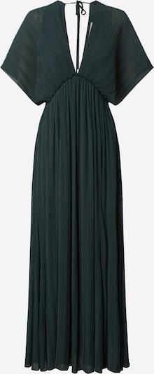 Samsoe Samsoe Kleid 'Quartz' in anthrazit, Produktansicht