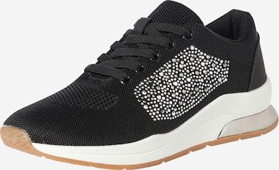 Head Over Heels Sneaker 'EFFII' in schwarz, Produktansicht
