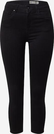 Vero Moda Petite Džíny 'VMSOPHIA HW SKINNY J SOFT VI110 PETITE' - černá, Produkt