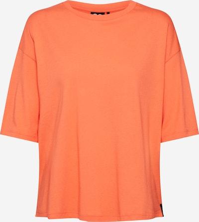 CATWALK JUNKIE Shirt in orange, Produktansicht