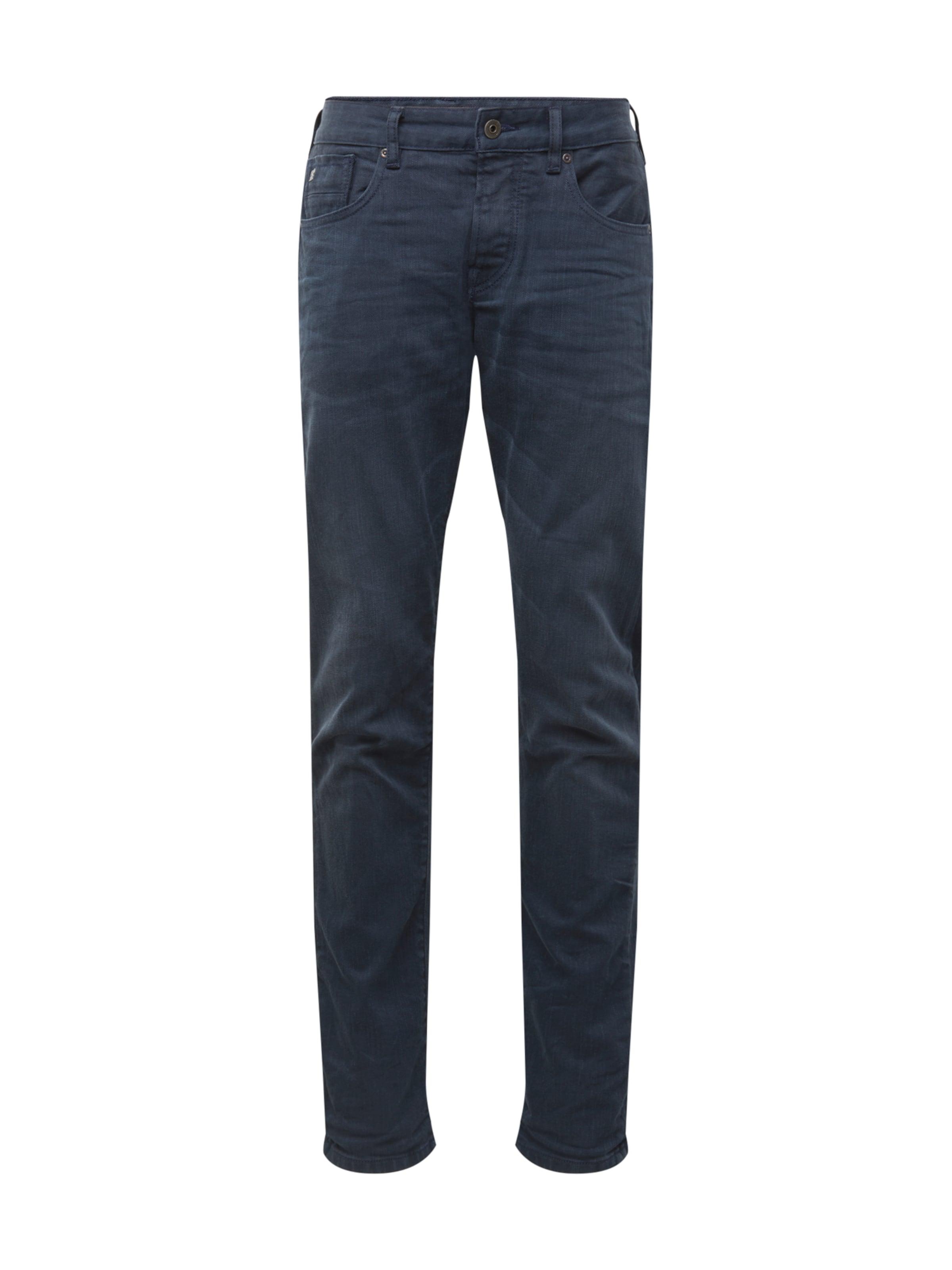 Blue 'ralstonCasinero' In Soda Scotchamp; Denim Jeans O8P0nwk