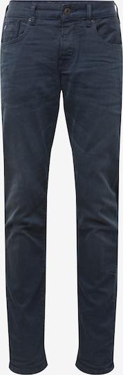 Jeans 'Ralston - Casinero' SCOTCH & SODA pe albastru denim, Vizualizare produs