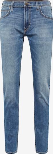 Lee Vaquero 'DAREN' en azul denim, Vista del producto