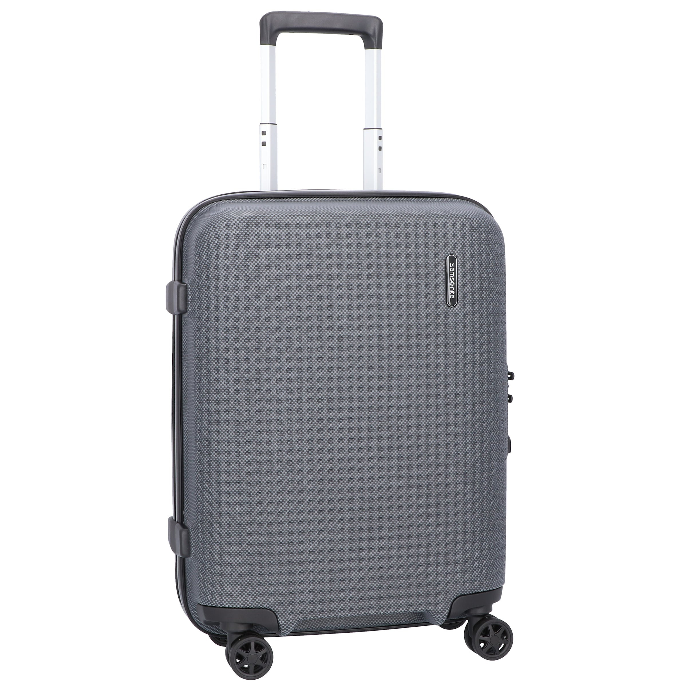 Graphit Kabinentrolley In 'pixon Samsonite Spinner' IeWYH9ED2