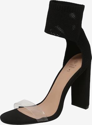 Kupuj online Sandały dla kobiet od | ABOUT YOU