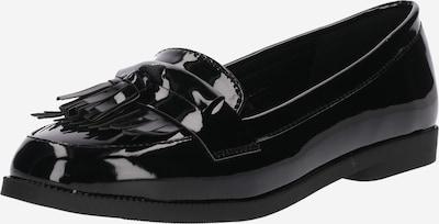 Šliurės 'KAIRY' iš NEW LOOK , spalva - juoda, Prekių apžvalga