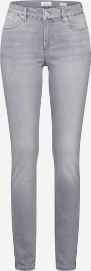 s.Oliver Jeans 'Izabell' in grey denim, Produktansicht