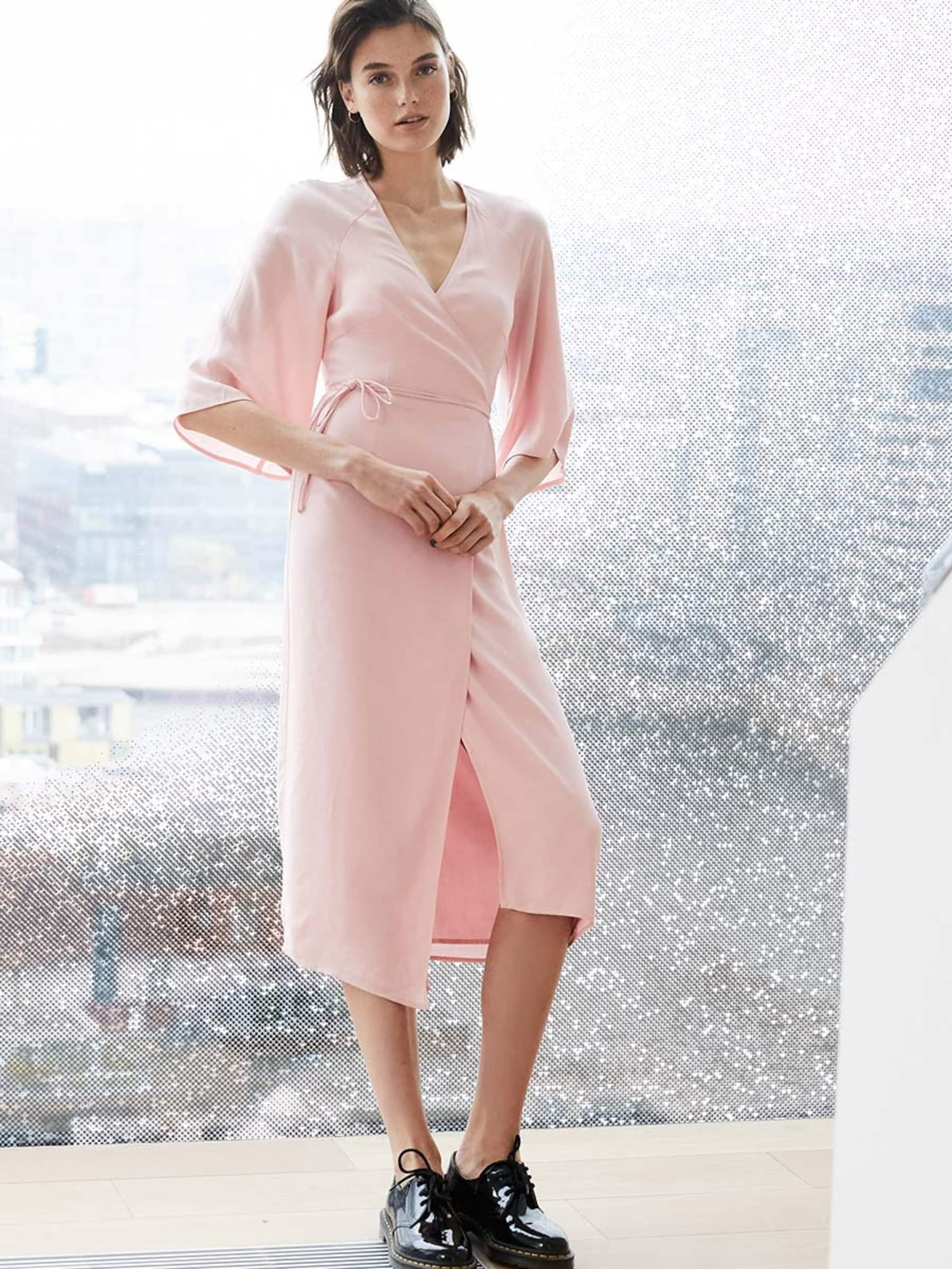 Elegante ausgefallene abendkleider