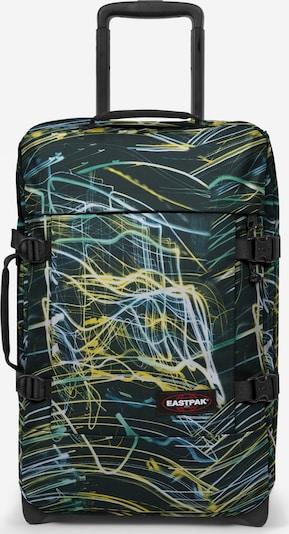 EASTPAK Trolley in de kleur Gemengde kleuren, Productweergave
