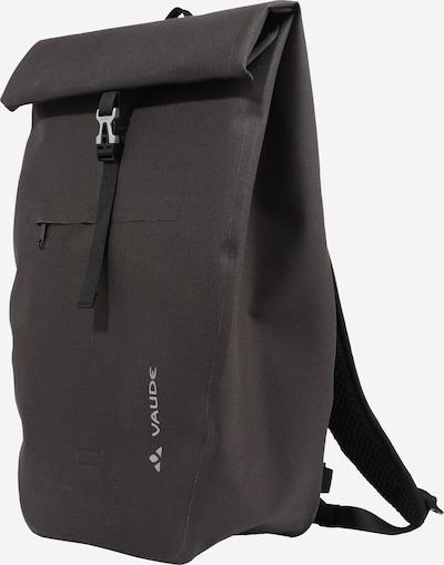 VAUDE Sportrucksack 'Clubride II' in schwarz, Produktansicht