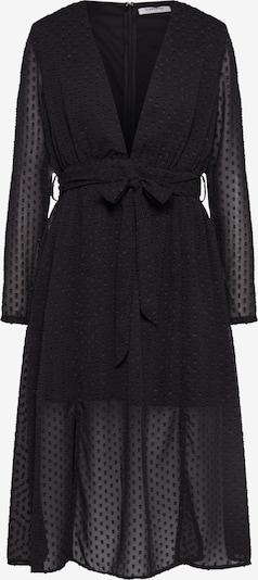 GLAMOROUS Kleid 'LADIES DRESS' in schwarz, Produktansicht