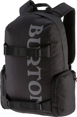 BURTON 'EMPHASIS PACK' Daypack