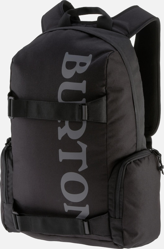 BURTON 'EMPHASIS PACK' Daypack