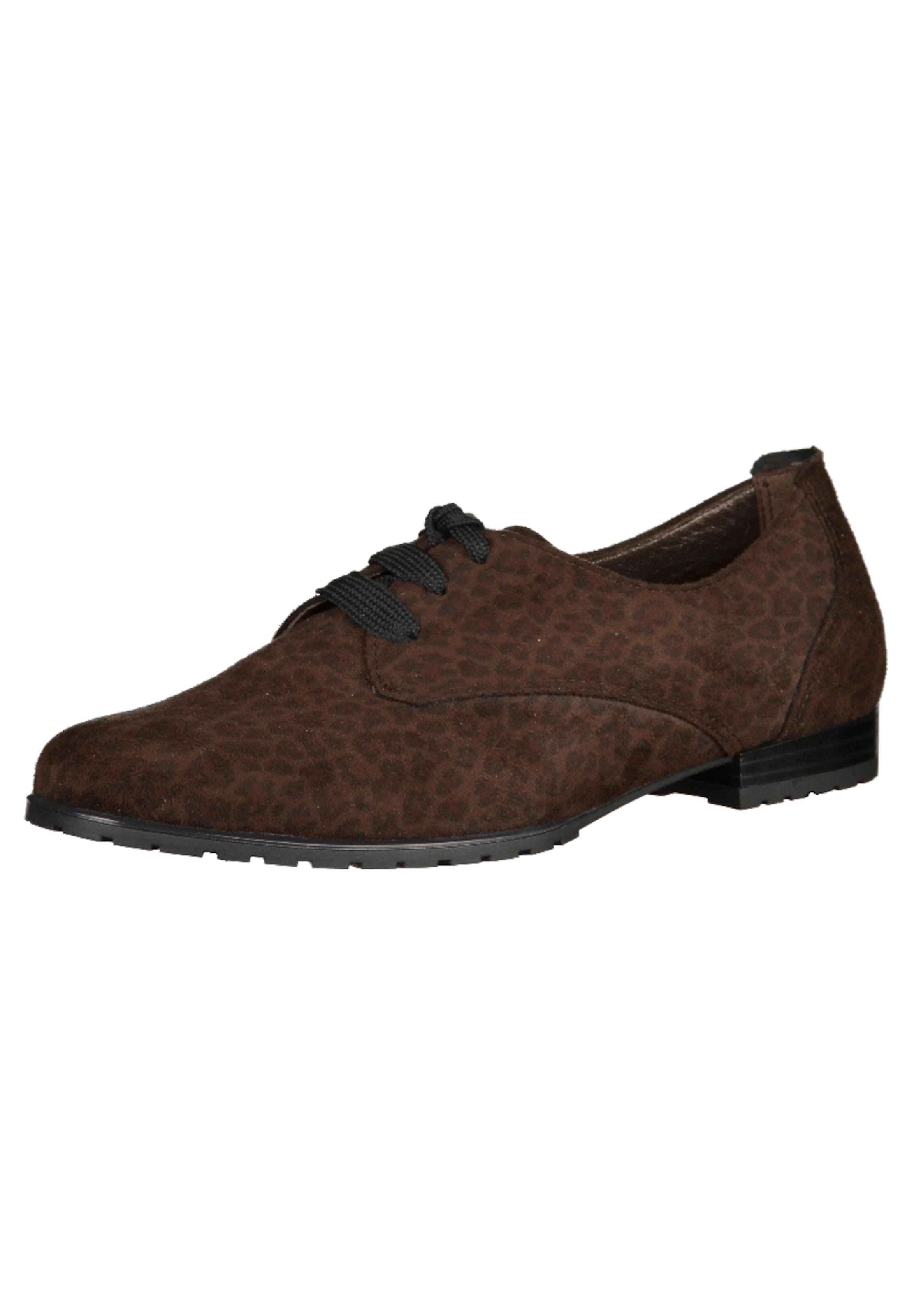 ARA Halbschuhe Günstige und langlebige Schuhe
