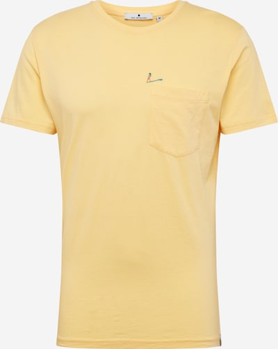 Revolution Tričko - žlutá, Produkt